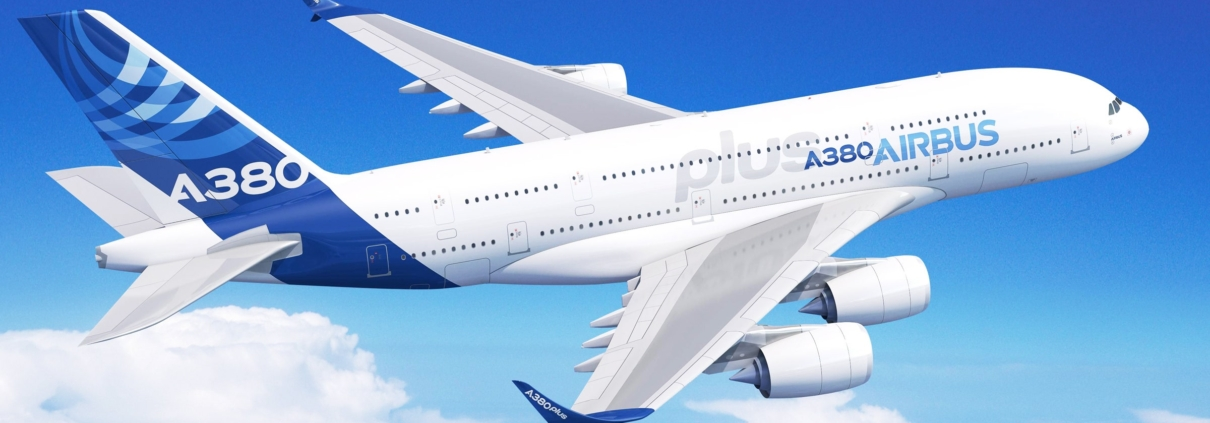 Do you know what the Winglets are?