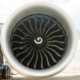 Largest Aircraft Engines